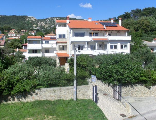 apartment-house-vila-piculjan-apartments-rab
